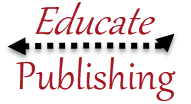 Educate Publishing